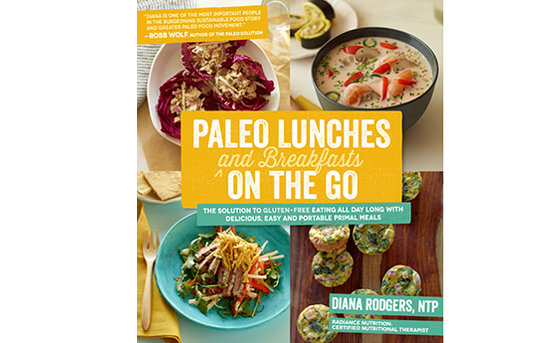 15-paleo_lunches